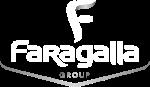 Faragalla logo