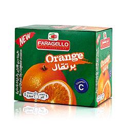 Faragello