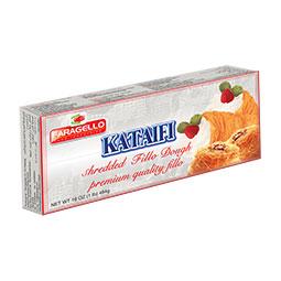 Kataifi